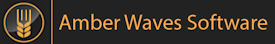 Amber Waves Software